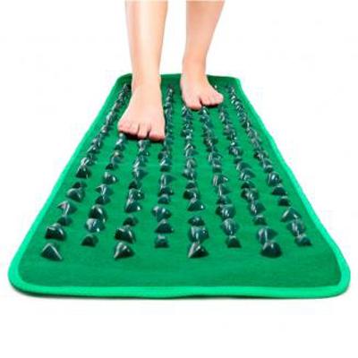 Коврик массажный коврик для ног