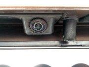 pre 172 5 - Установка омывателя камеры заднего вида
