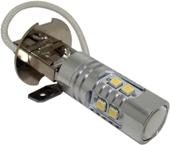 светодиодные лампы H3 купить светодиодные автолампы H3 в интернет