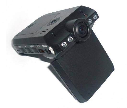 Видеорегистратор alpha dvr 300g hd super night видеорегистратор texet dvr-603fhd цена