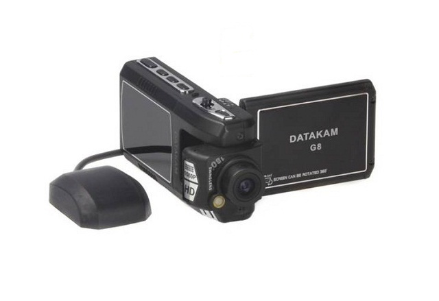 Видеорегистратор datakam g8 pro dbltj отзывы видеорегистраторы автомобильные mrm-power