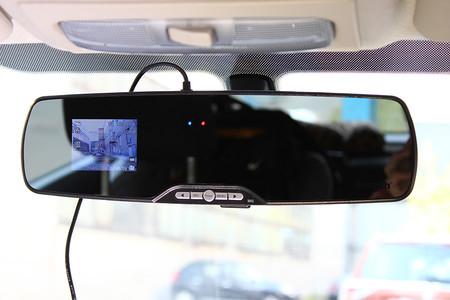 Стелс 220 видеорегистратор
