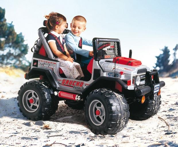 Картинки по запросу Детские электромобили это
