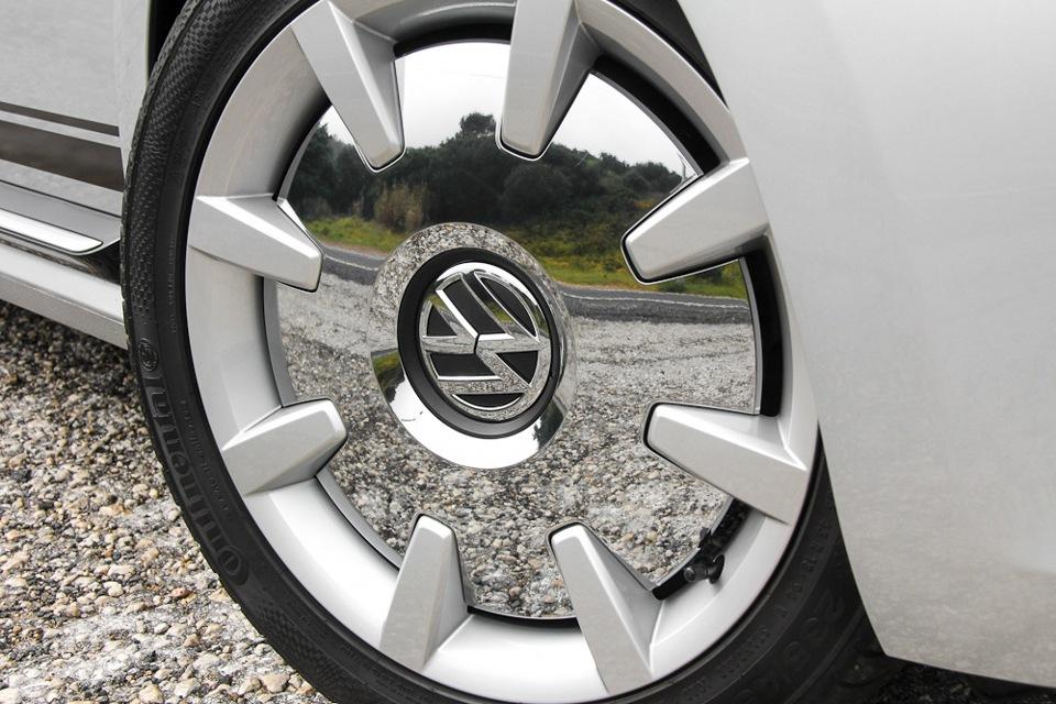 Купить колеса в спб 16 размер шины dunlop купить в спб