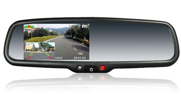 Купить навигатором с видеорегистратор