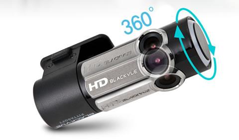 Видеорегистратор с обзором 360 градусов цена